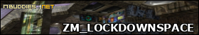 zm_lockdownspace