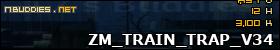 zm_train_trap_v34