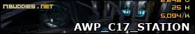awp_c17_station