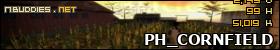 ph_cornfield