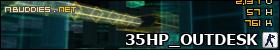 35hp_outdesk