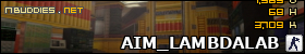 aim_lambdalab