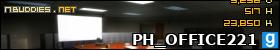 ph_office221