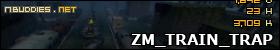 zm_train_trap