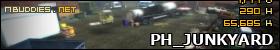 ph_junkyard