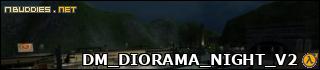 DM_DIORAMA_NIGHT_V2: 35.6/100