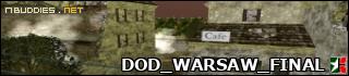 DOD_WARSAW_FINAL: 38.0/100