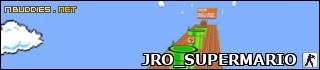 JRO_SUPERMARIO: 34.5/100