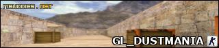 GL_DUSTMANIA: 40.2/100