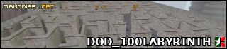 DOD_100LABYRINTH: 37.5/100