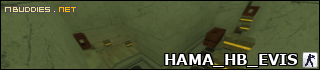 HAMA_HB_EVIS: 35.6/100