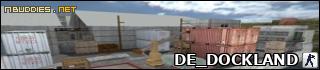 DE_DOCKLAND: 42.9/100
