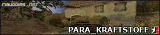 PARA_KRAFTSTOFF: 40.0/100