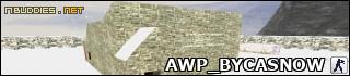 AWP_BYCASNOW: 34.9/100