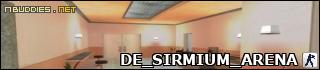 DE_SIRMIUM_ARENA: 33.5/100