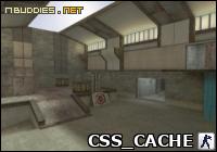 CSS_CACHE: 44.3/100