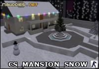 CS_MANSION_SNOW: 54.1/100