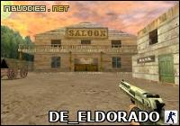 DE_ELDORADO: 50.0/100