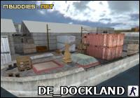 DE_DOCKLAND: 44.7/100