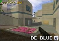 DE_BLUE: 43.2/100