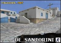 DE_SANTORINI: 46.4/100