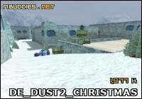 de_dust2_christmas