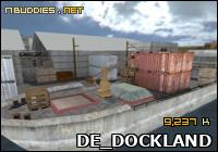 de_dockland