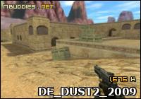 de_dust2_2009