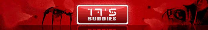 http://www.17buddies.net