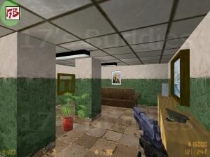 es_roskia (Counter-Strike)