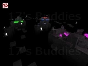 kzra_darkness (Counter-Strike)