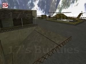 de_portend (Counter-Strike)
