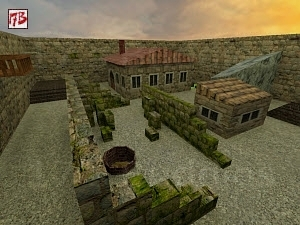 map_999 (Counter-Strike)
