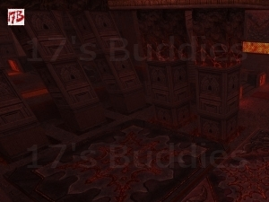 Screen uploaded  11-15-2014 by Z(Rus)