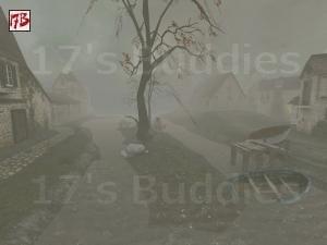 Screen uploaded  11-22-2014 by Ch40$