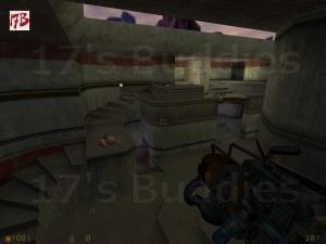 Screen uploaded  12-06-2014 by Ch40$