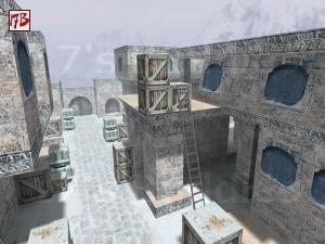 gg_winterhold (Counter-Strike)
