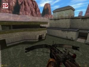 boot_camp2r1 (HL DeathMatch)