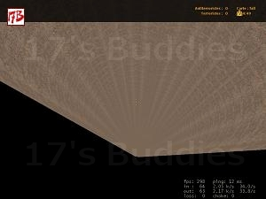 Screen uploaded  03-10-2009 by DR@CO