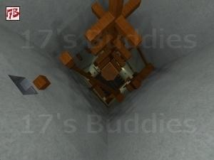 c_climb_2 (Team Fortress Classic)