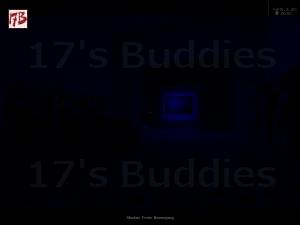 Screen uploaded  01-07-2015 by Ch40$