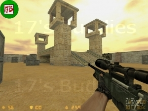 awp_amg_cz_cp (Counter-Strike)