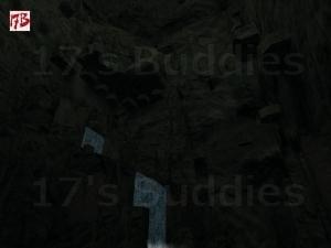Screen uploaded  01-18-2015 by Ch40$