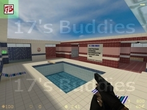 fy_pool_day_upd (Counter-Strike)