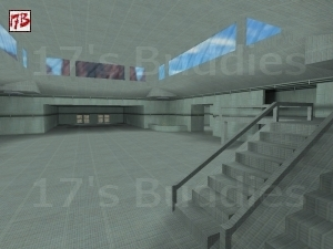 airport (Team Fortress Classic)