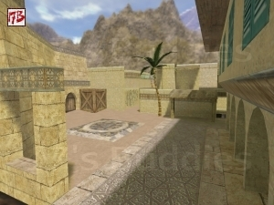 dod_desert_city (Day Of Defeat)