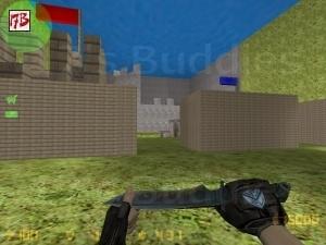 fortin_war (Counter-Strike)