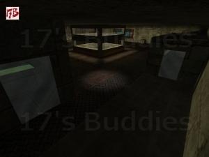 zm_taringacs_rre_svpro (Counter-Strike)