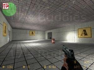 cs_underground (CS:Source)