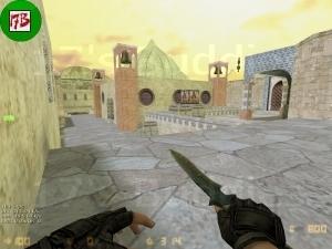 de_dust2_tropa_cp (Counter-Strike)